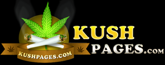 Kush Pages